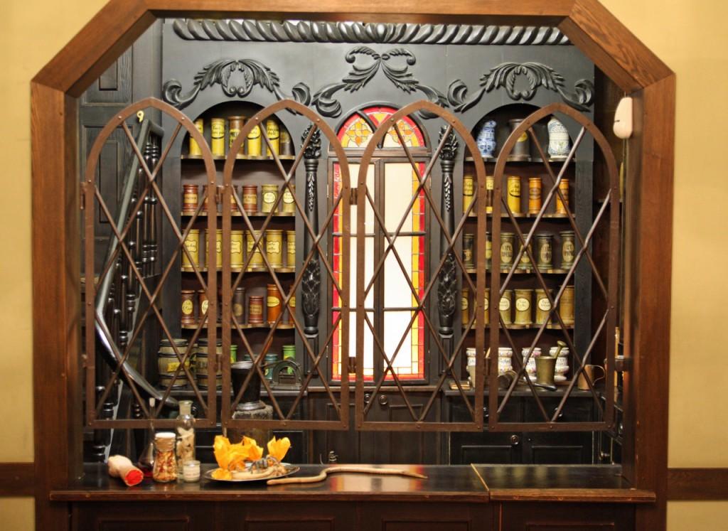 IMG_6467-средневековая аптека