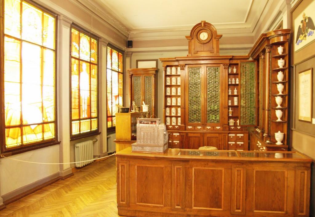 IMG_6479-аптека начала XX века