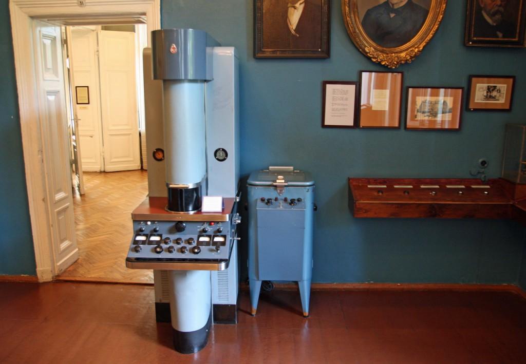 IMG_6490-первый электронный микроскоп Латвии