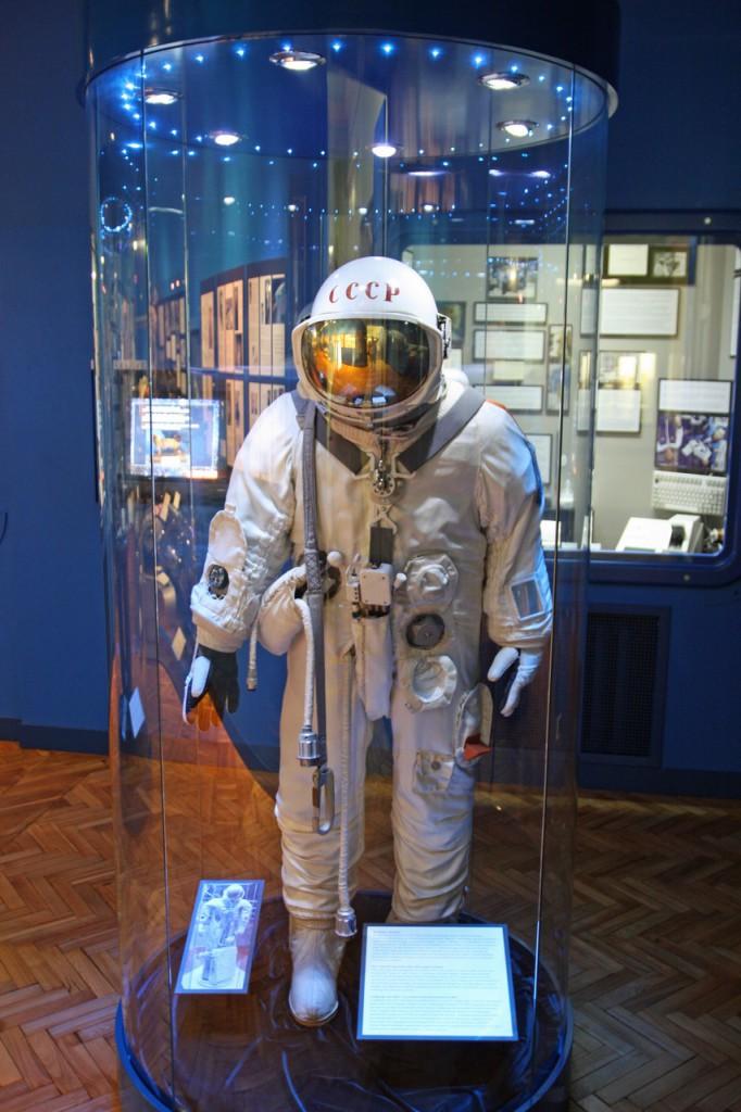 IMG_6508-зал космической медицины