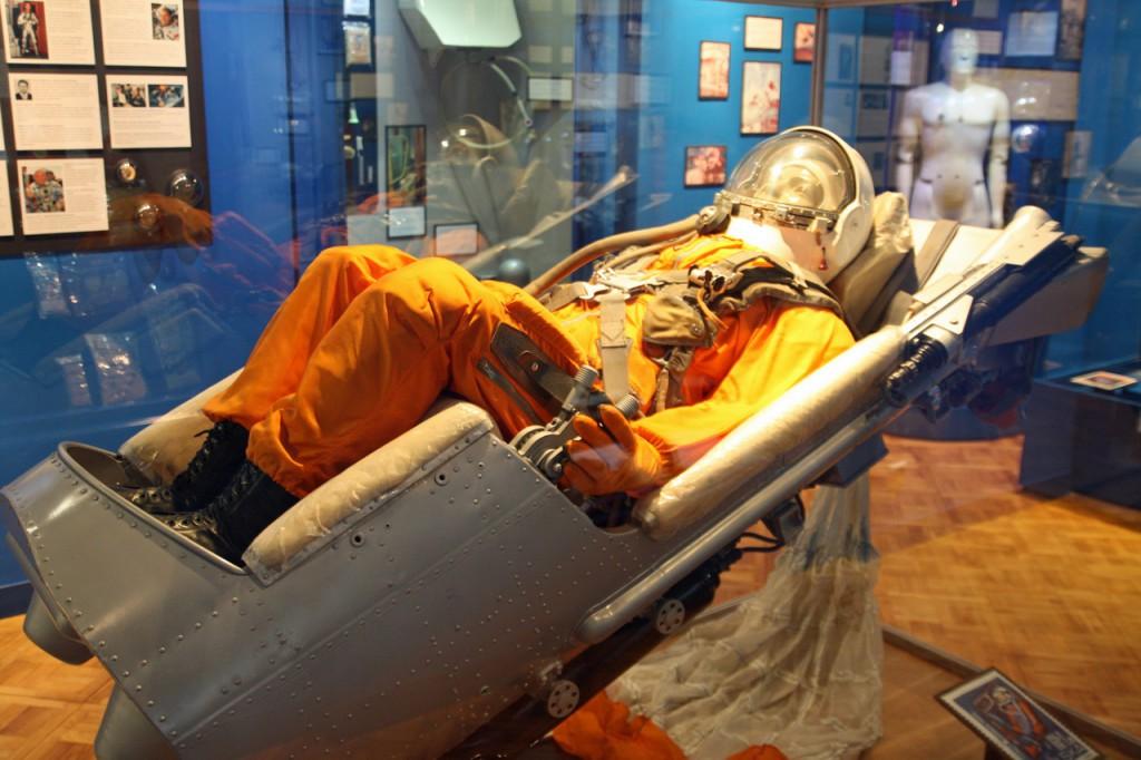 IMG_6513-зал космической медицины