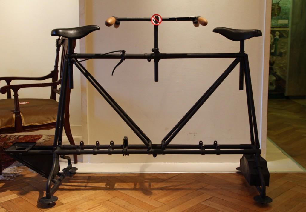 IMG_6523-чугунный-велотренажер